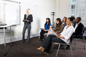integrity surety small business education