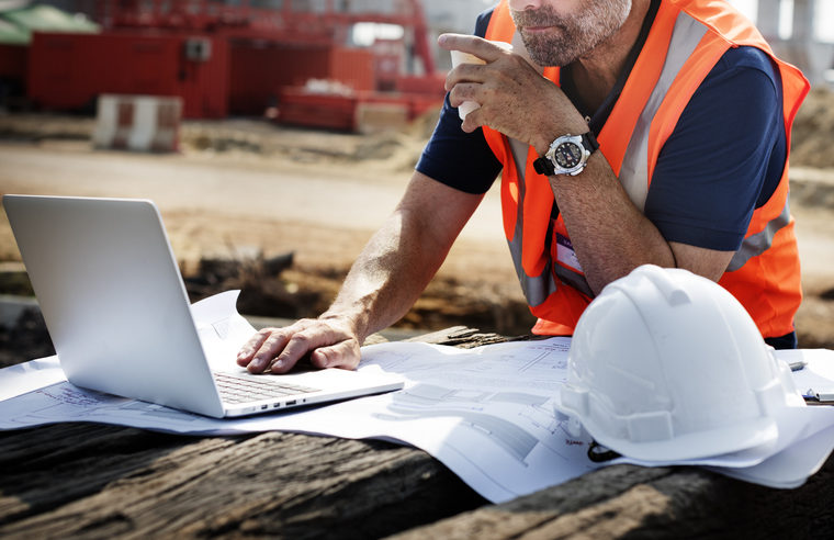 Construction-specific CPAs can help contractors achieve healthy benchmarks