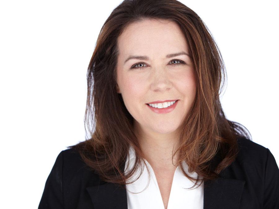 Kara Skinner